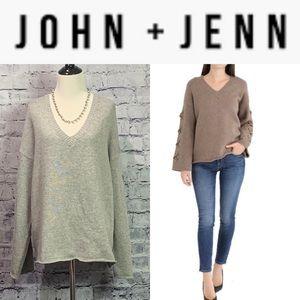 John + Jenn